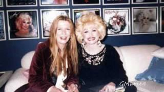 Watch Dolly Parton Barbara Allen video