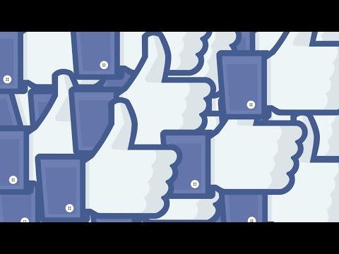 الطريقة الصحيحة لدعوة جميع أصدقائك للإعجاب بصفحتك أو بأي صفحة بالفايس بوك بضغطة زر فقط