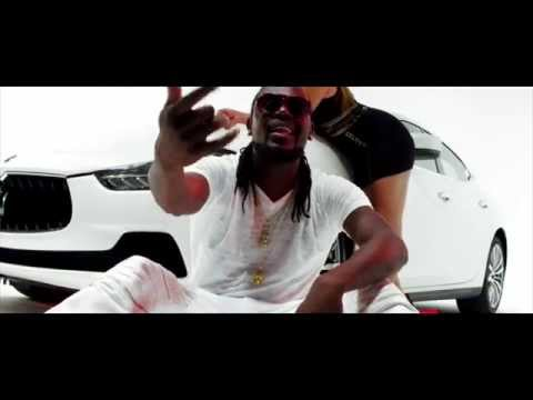 """[EXCLUSIVE] Pohhla Talks Chicago/ATL Influence, New Track """"P Diddy"""" ft Cap 1"""