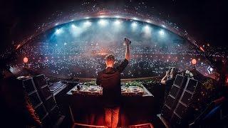 Download lagu Martin Garrix - Live @ Tomorrowland 2016 gratis