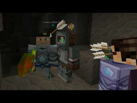 LA MUJER FANTASMA!! | #APOCALIPSISMINECRAFT3 | EPISODIO 109 | WILLYREX Y VEGETTA