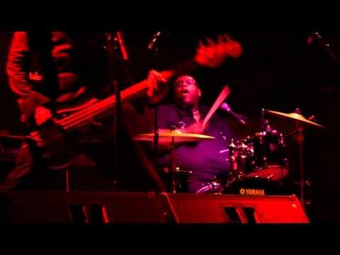 Soul Asylum - Gravity