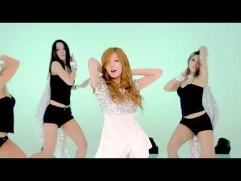 El Baile de la Yegua - Subtitulado Español (PSY ft. Hyuna) Oficial [HD/CC]