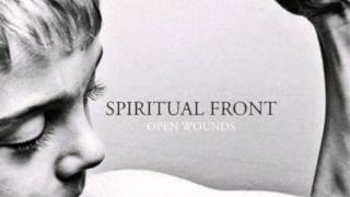 Watch Spiritual Front A Long Summer For The Dog Of Satan video