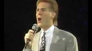Watch Steve Green God And God Alone video
