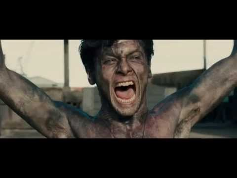 Unbroken - Now Playing (TV Spot 25) (HD)