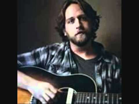 Hayes Carll - The Lovin Cup