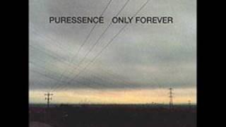 Puressence - Gazing Down