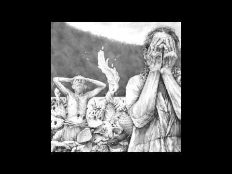Deathspell Omega - The Crackled Book Of Life