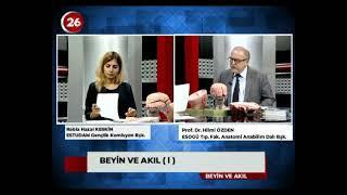 Beyin ve Akıl | Beyin ve Akıl-1