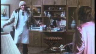 Garbo Talks (1984) - Official Trailer