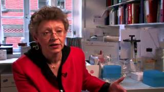 HIV AIDS 2015 Nobel Prizes Françoise Barrè-Sinoussi and Luc Montagnier admit they never purified Hiv