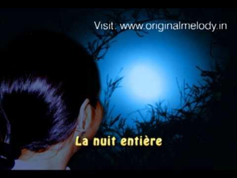 New Hindi Sad Music That Make You Cry Violin Instrumental New 2013 Traditional Melodious 2012 Mp3 video
