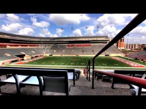 2013 Texas Football season preview [May 13, 2013] Video Download