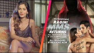 download lagu Ragini Mms Returns L All Episodes Streaming Now gratis