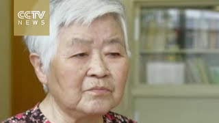 Hiroshima survivors remember dreadful events