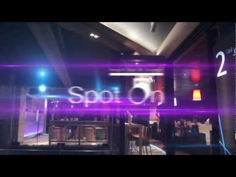 Spot On Beach Bar & Lounge [Thonglor Soi 10]
