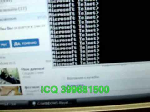 Программа для бесплатных 1000 голосов files/ibvrfgbas