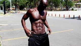 Aconsejable que como bajar de peso sin dejar de comer y sin hacer ejercicio como running