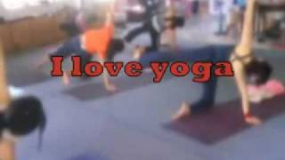 YouTube - 康曦動瑜珈(Flow yoga)_mpeg2video.flv