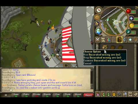Runescape 99 crafting guide with profit