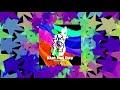 Disco Budots Kiat Jud Day Yousless Remix mp3