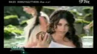 Haifa wahbi.3gp
