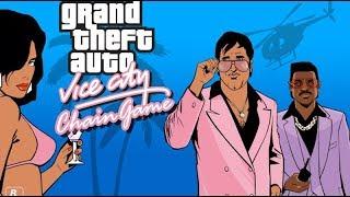 GTA Vice City Chain Game Round 39 - Turn 3