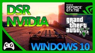 GTA 5 Gameplay GTX 750 2K 1440p DSR Nvidia - Especial 2 Milhões de Views #78