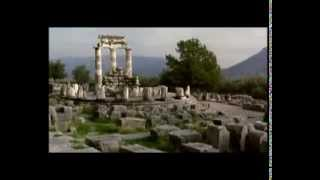 The Ancient Greeks: Crucible of Civilization -  3: Empire of the Mind (History Documentary)
