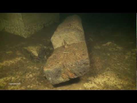 бункер Берии в Самаре