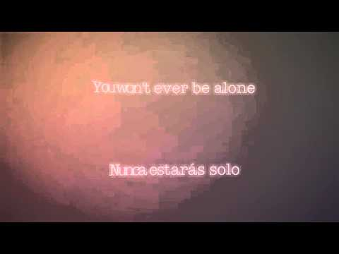 Ed Sheeran - Photograph (Video con Letra subtitulado)