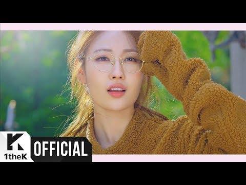 [MV] RISABAE(이사배) _ E.N.C (Feat. Kisum(키썸))