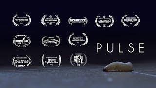 Pulse - Short Horror Film