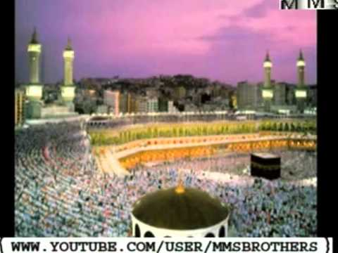 Urdu Very Very Best New Naat 2011 Uploaded By Zeeshan Gul Marwat video