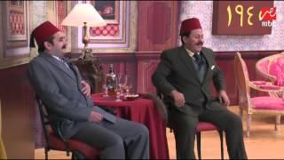 #مسرح_مصر - النكتة المصرية سنة 1945
