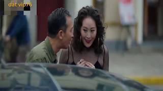 Nhạc sống 2018 - Nhạc phim lồng phim cổ trang hài hước 2018-FungFu school