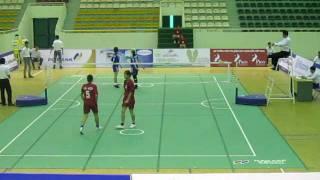 Game | Giai vo dich dong doi Cau May 2011Nu Ha Noi vs Nu Thanh Hoa | Giai vo dich dong doi Cau May 2011Nu Ha Noi vs Nu Thanh Hoa