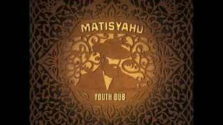Watch Matisyahu One Woman video