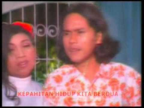 Video Cincin Kawin Online