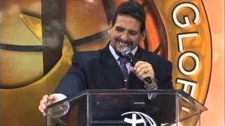 Apóstol Ignacio Yllaramendy - Fructificando la semilla Recibida