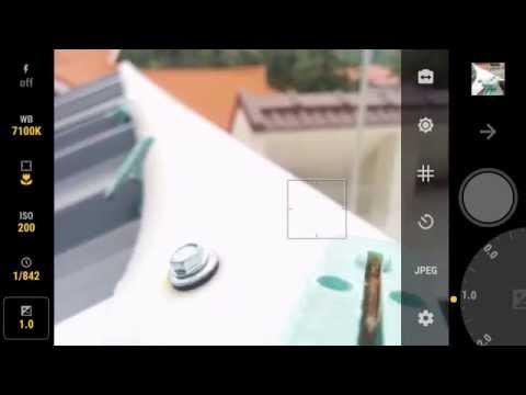 Download Z Camera APK 412 (Z-Cameraapk) - APK4Fun