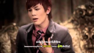 เหงาง่าย - NIC NES (Official Music Video)
