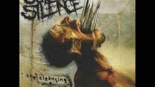 Watch Suicide Silence Girl Of Glass video