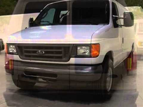 USED ARMORED VAN - WWW.ARMOREDCARSSALE.COM