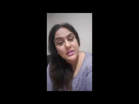 A ture life story baani . एक सच्ची जीवन कहानी part 2 hindi
