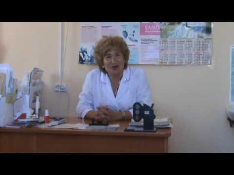 Иванова Маргарита Николаевна - библиотекарь смотреть на Ютуб видео бесплатно