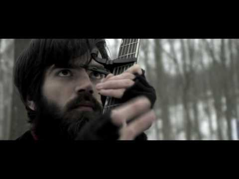 Thumbnail of video Titus Andronicus - 'A More Perfect Union'