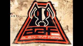 (5.88 MB) Alien Ant Farm - Billy Jean Mp3