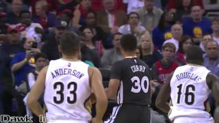 download lagu Stephen Curry 53 Points Vs Pelicans Full Highlights 10/31/15 gratis